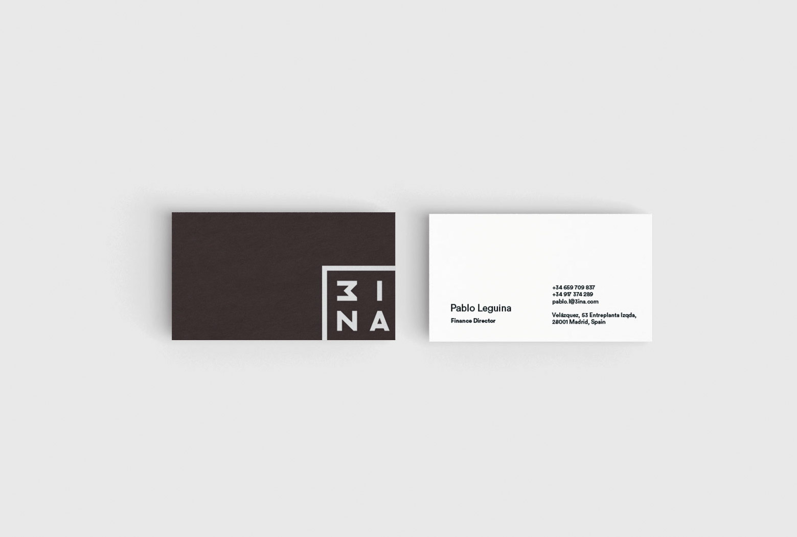 3ina-Business-Cards