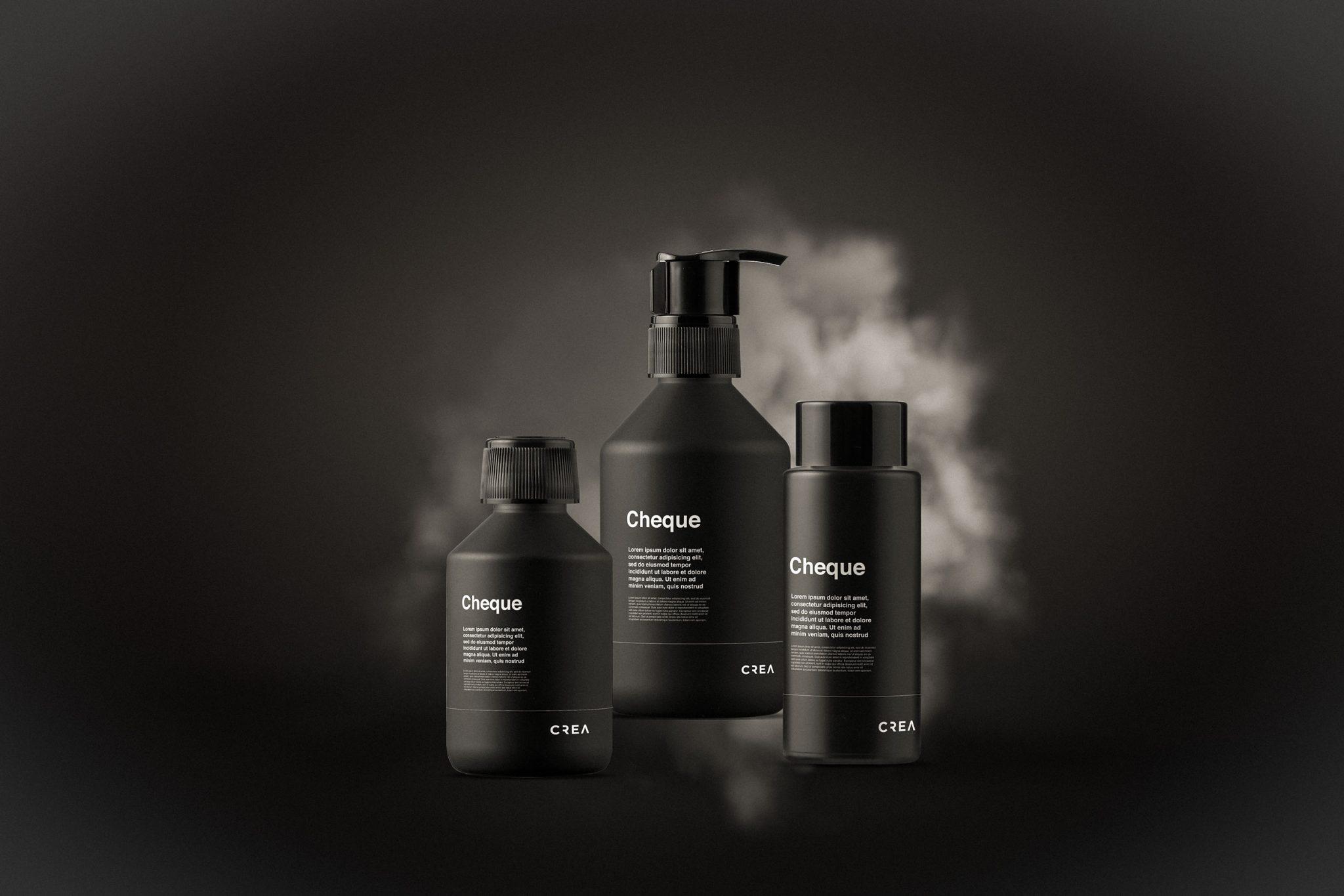 Crea-Packaging-black