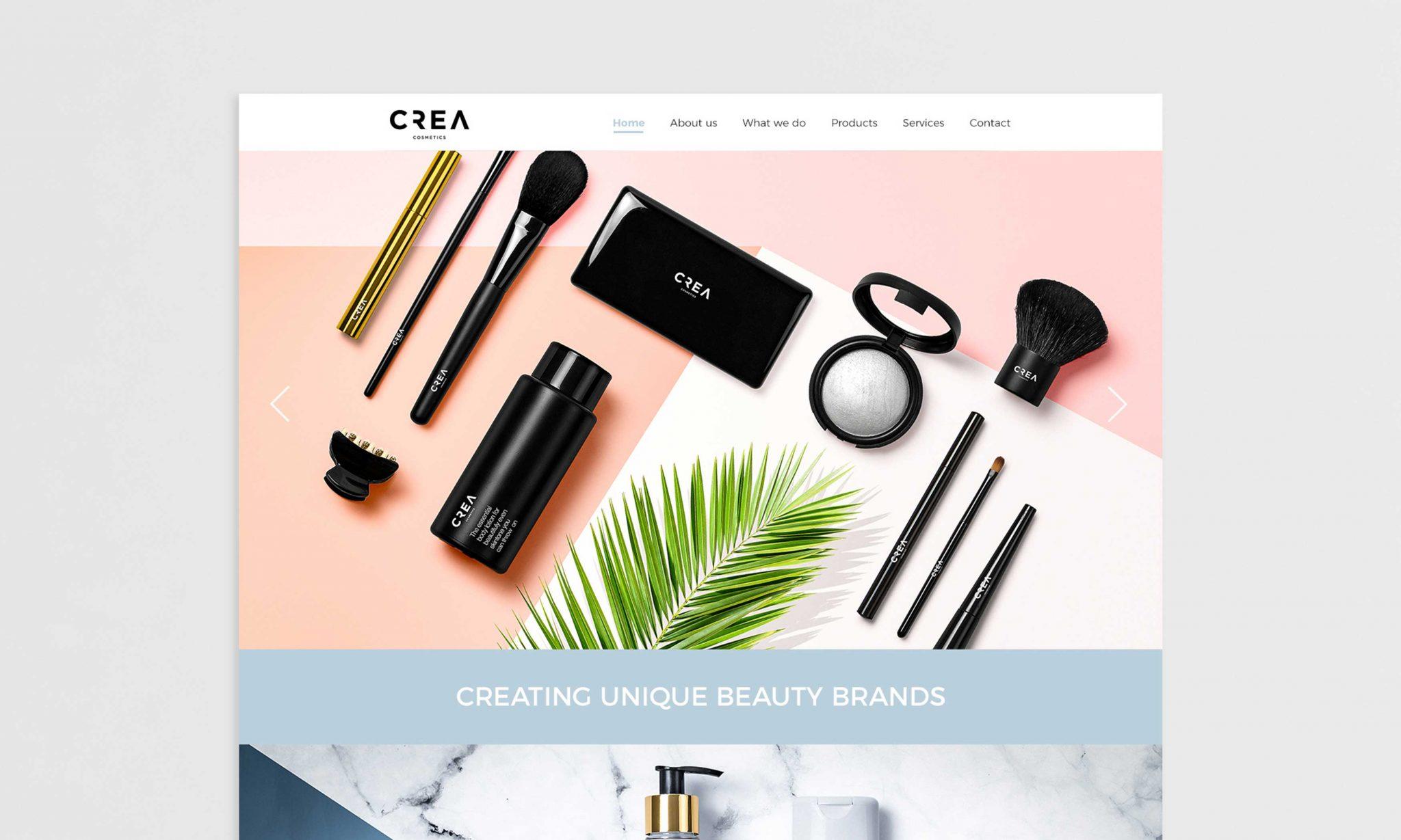 Crea-Website-1