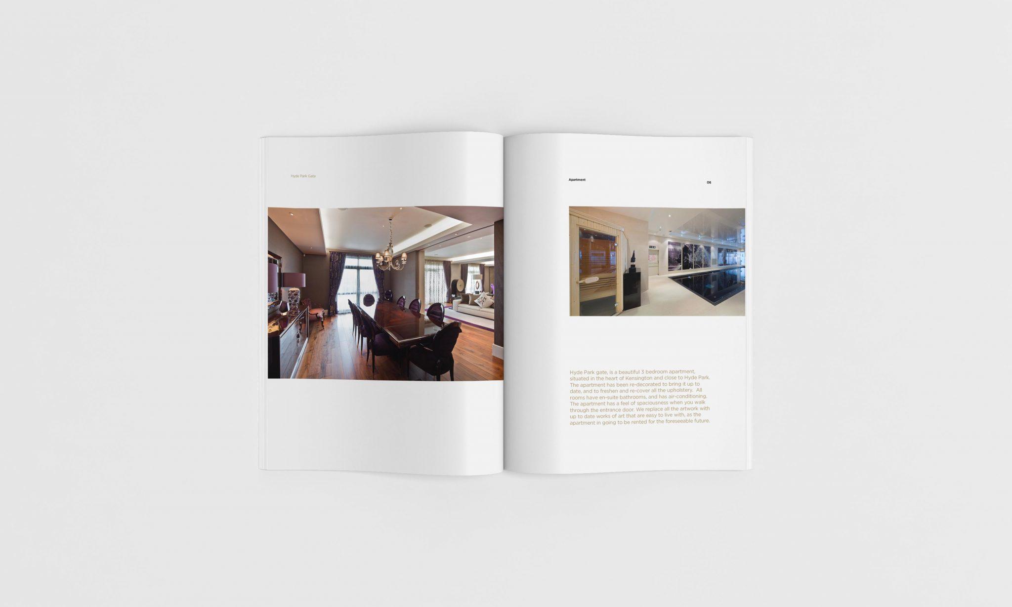 Eileen-Jonston-Interior-Design-Image-98