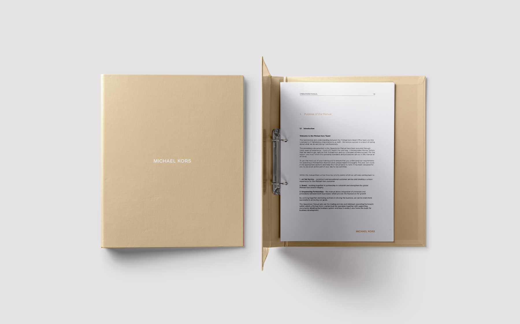 Michael-Kors-Folder
