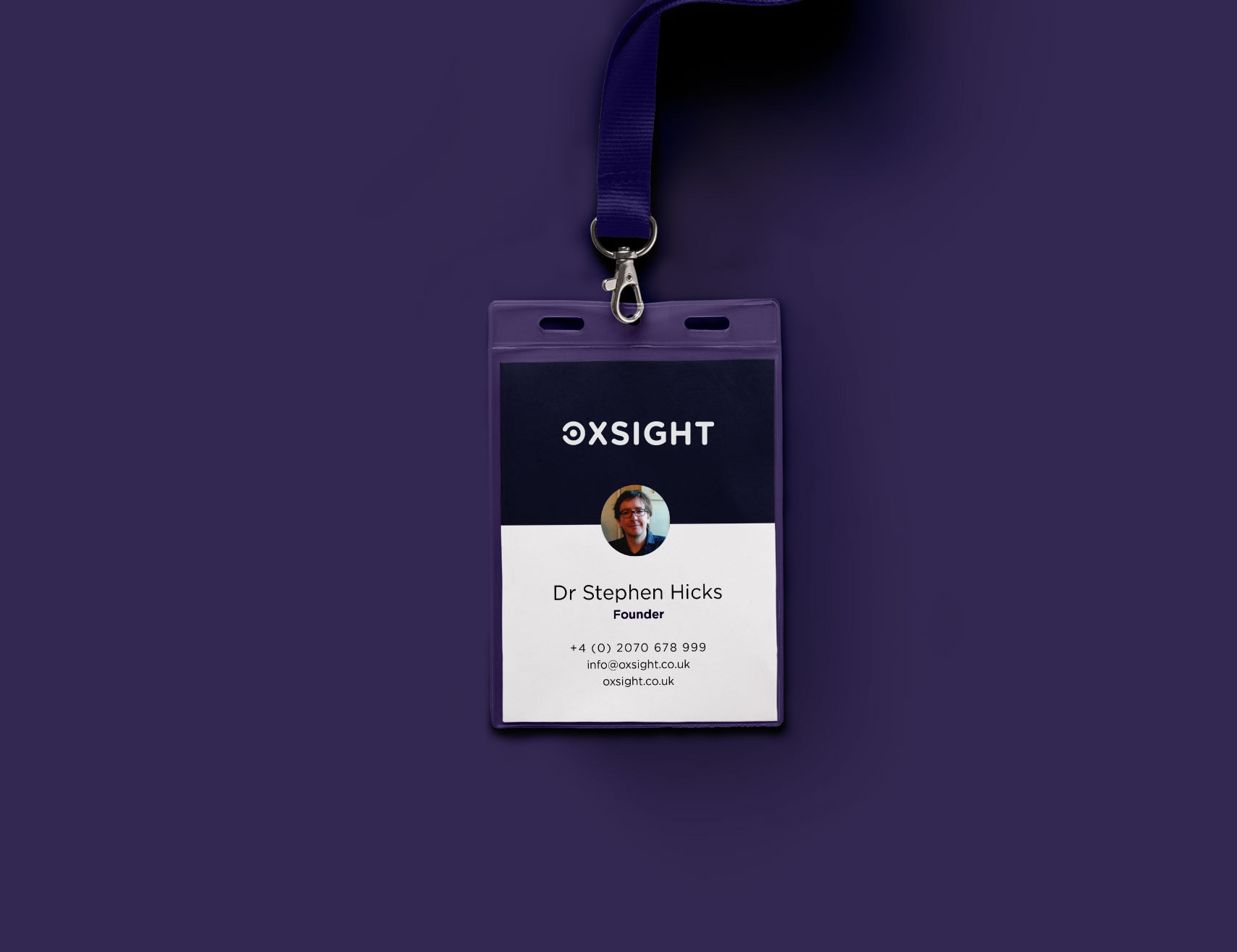 OXsight-Lanyard-2