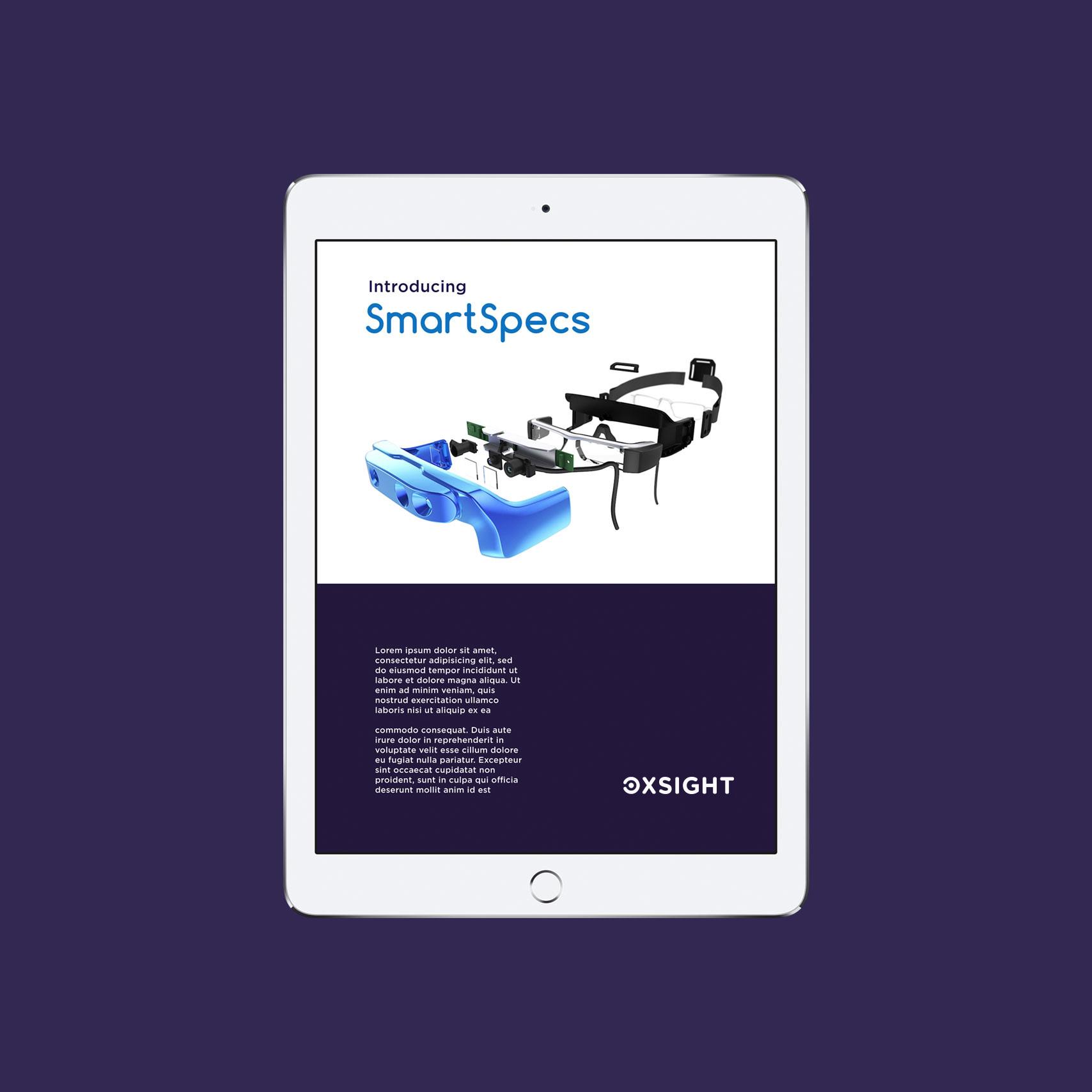 OXsight-iPad-3