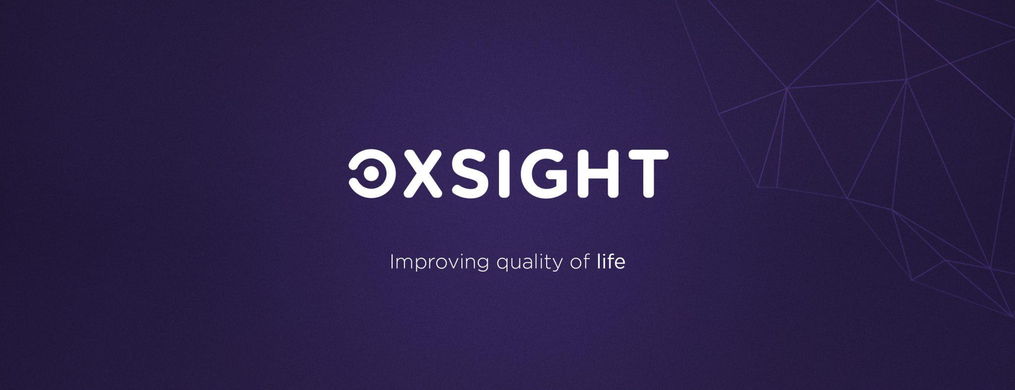 OXsight-logo-2