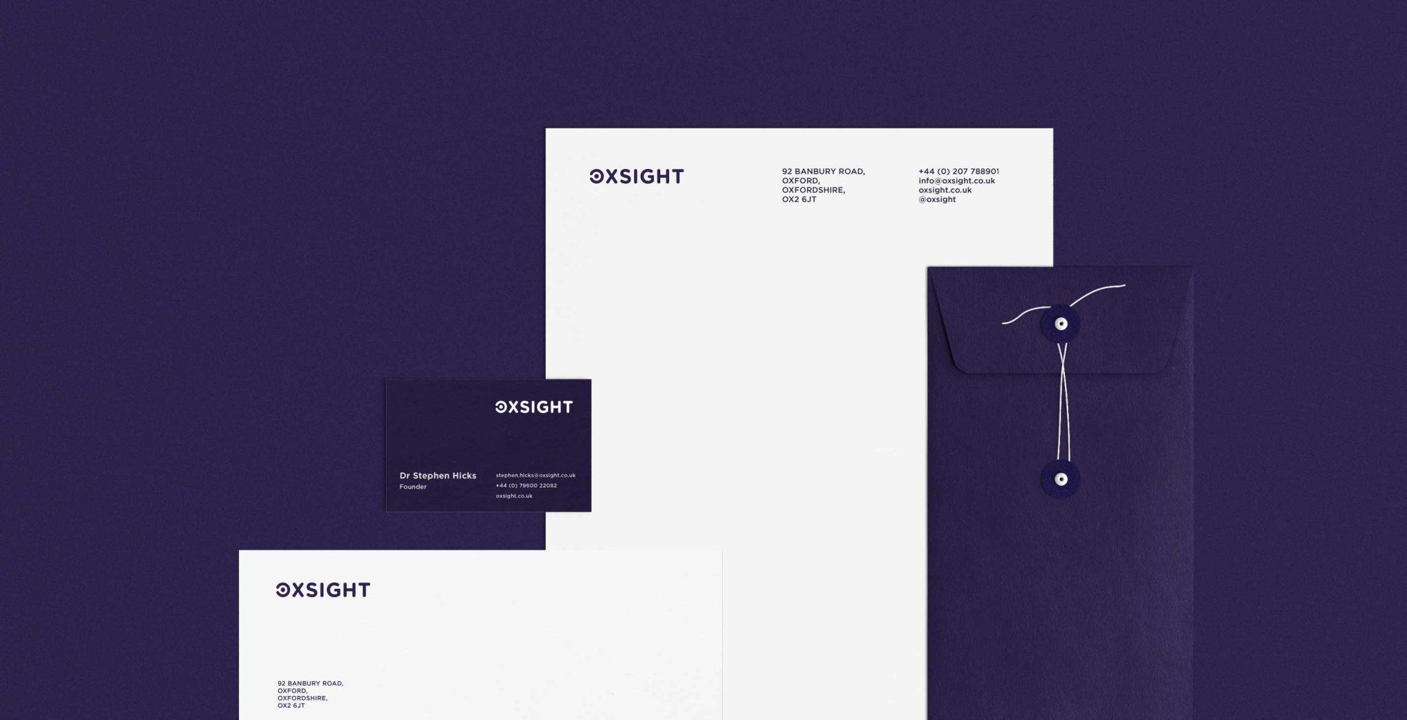 OXsight-stationery-2