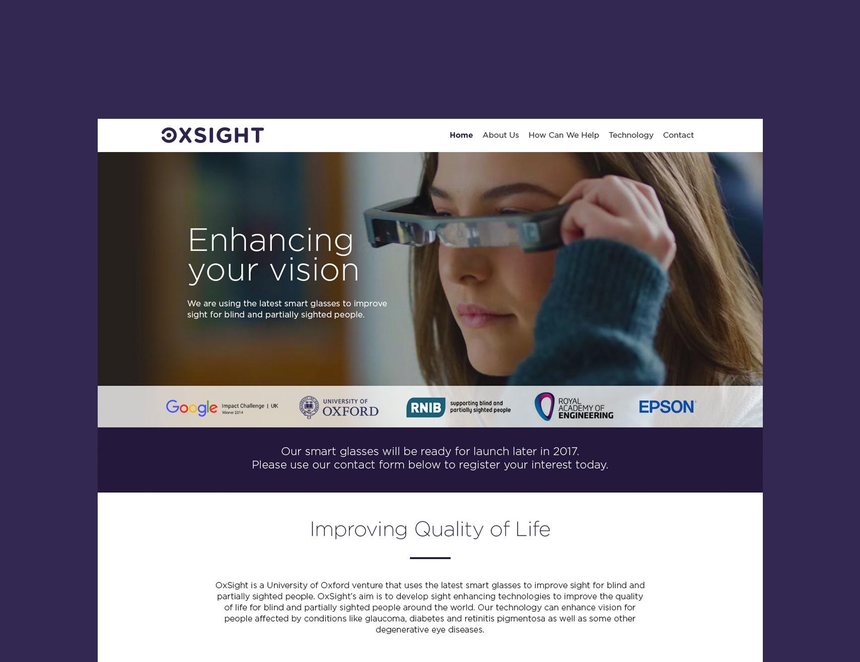 OXsight-webpage-2