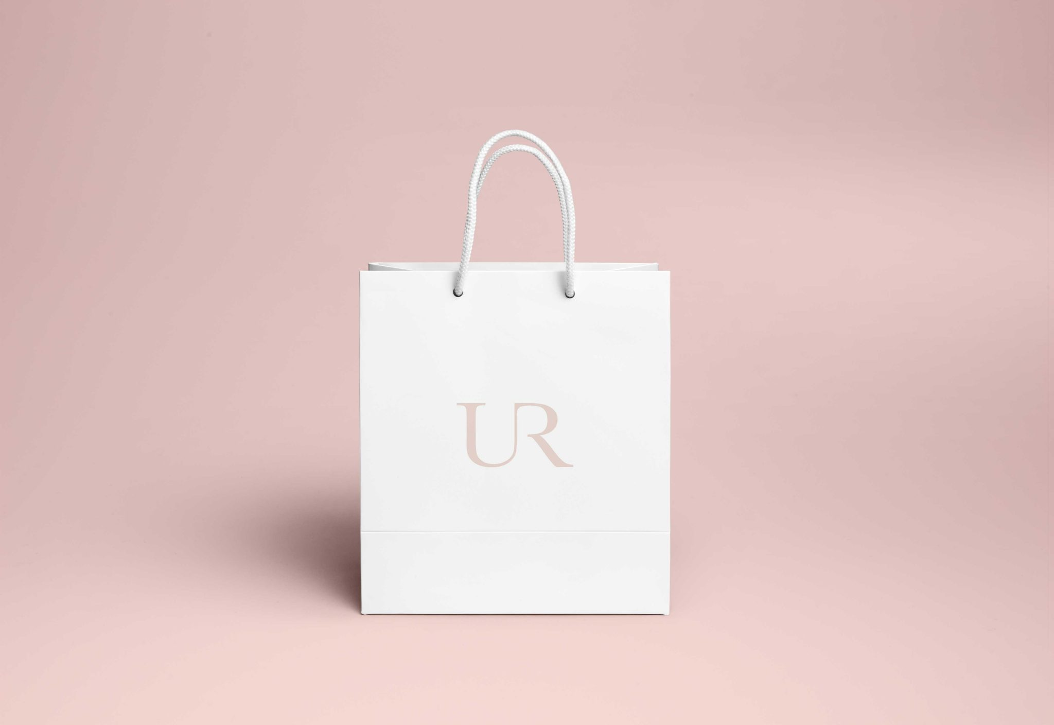 UR-shopper-bag
