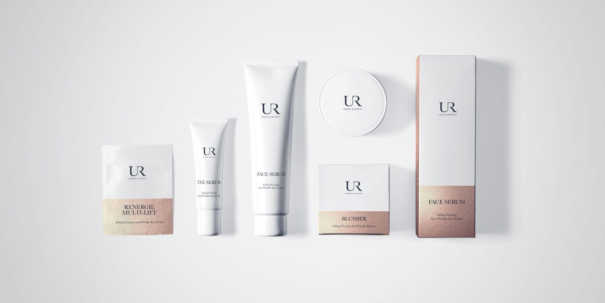Urban-Retreat-Branding-header-2