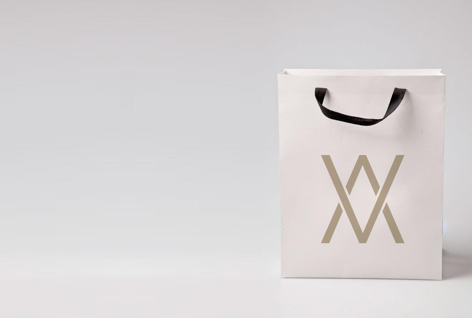 Vezavena-Bag