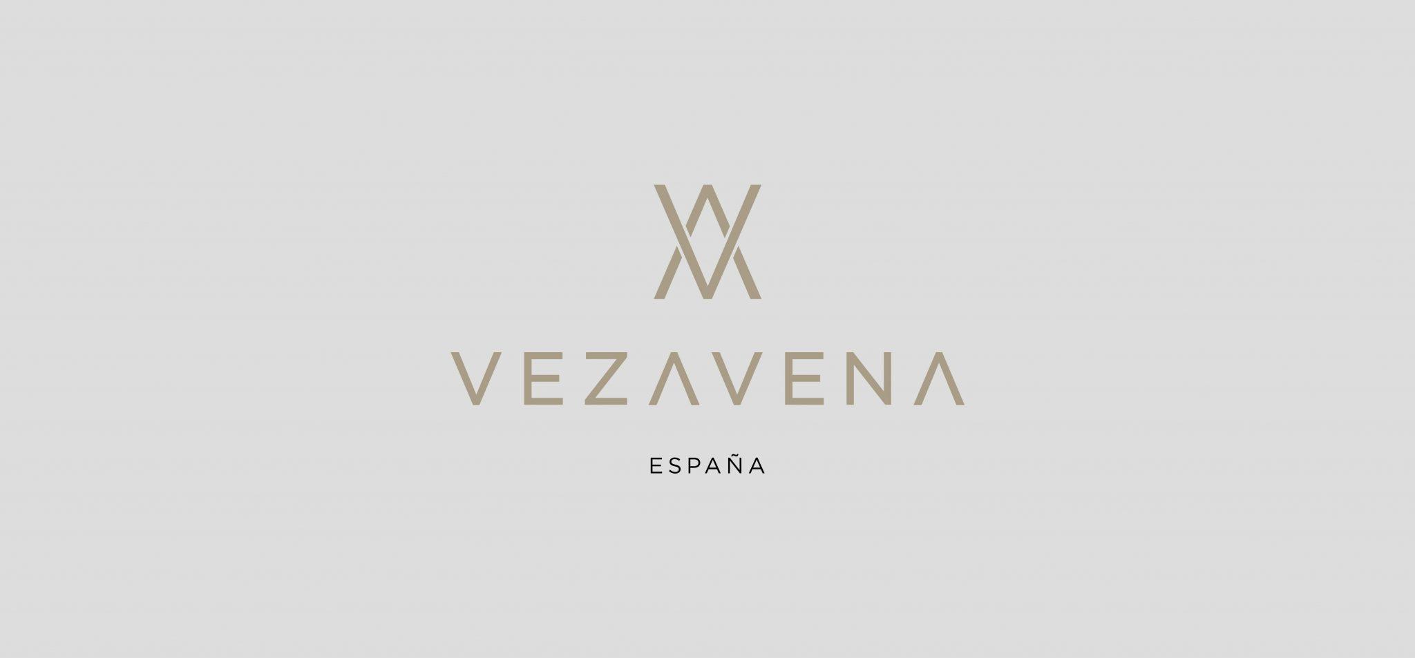 Vezavena-Logo