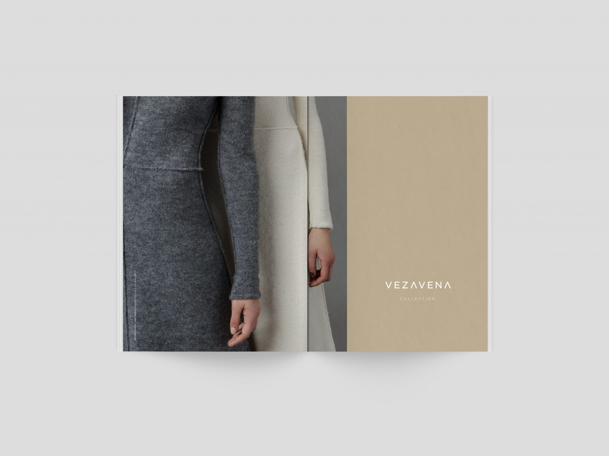 Vezavena-Lookbook-1