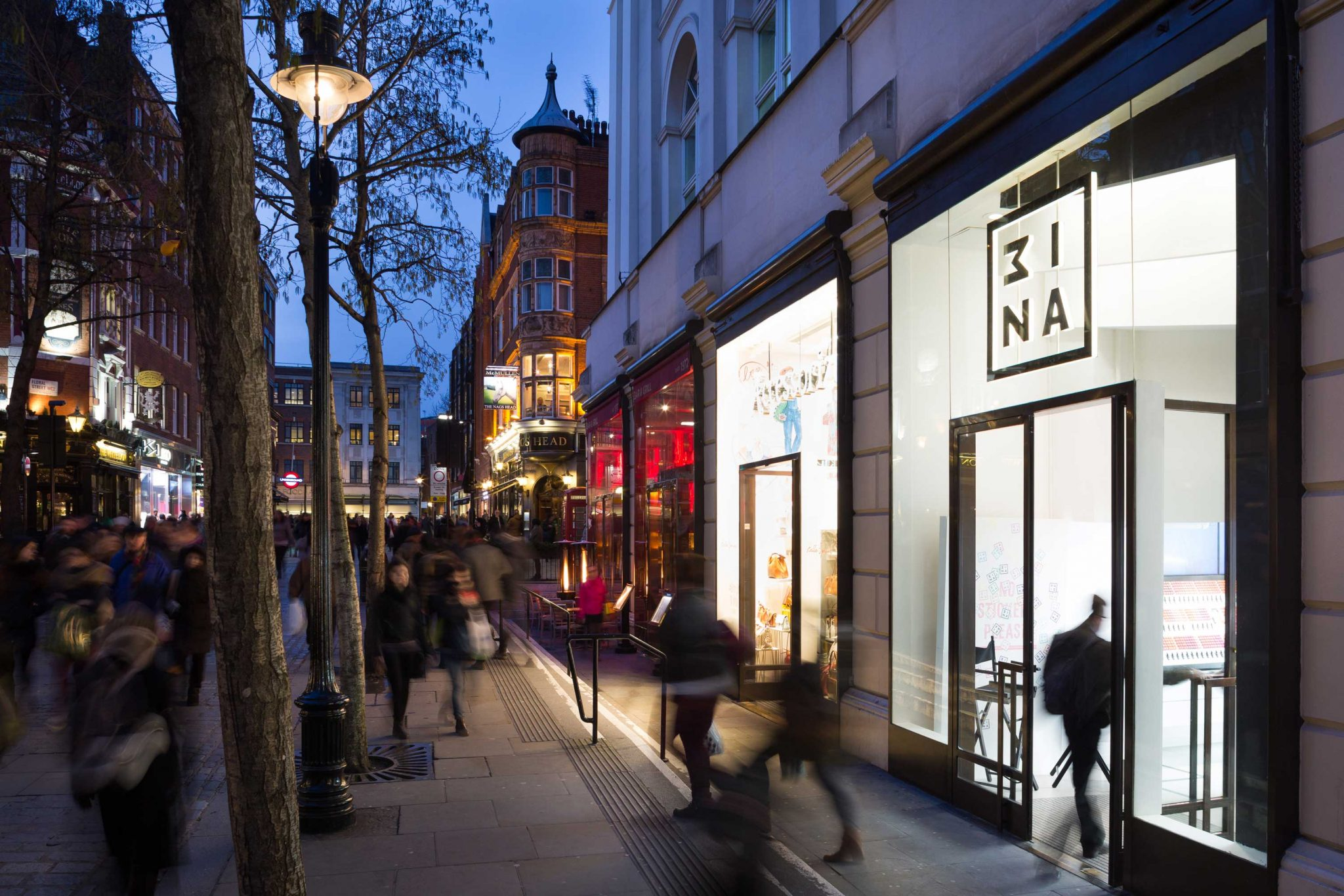 3ina-Covent-Garden