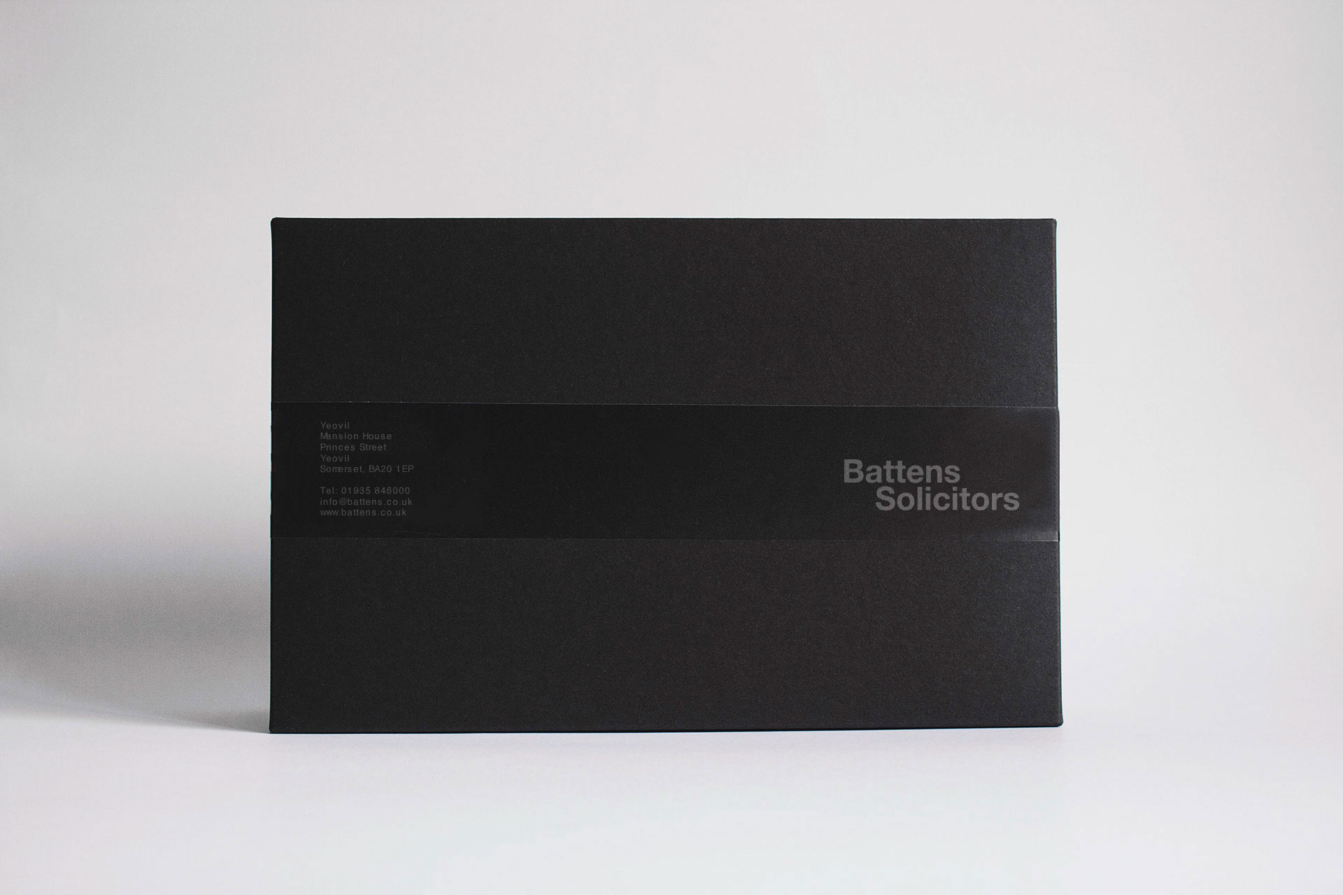 Battens-Box-black
