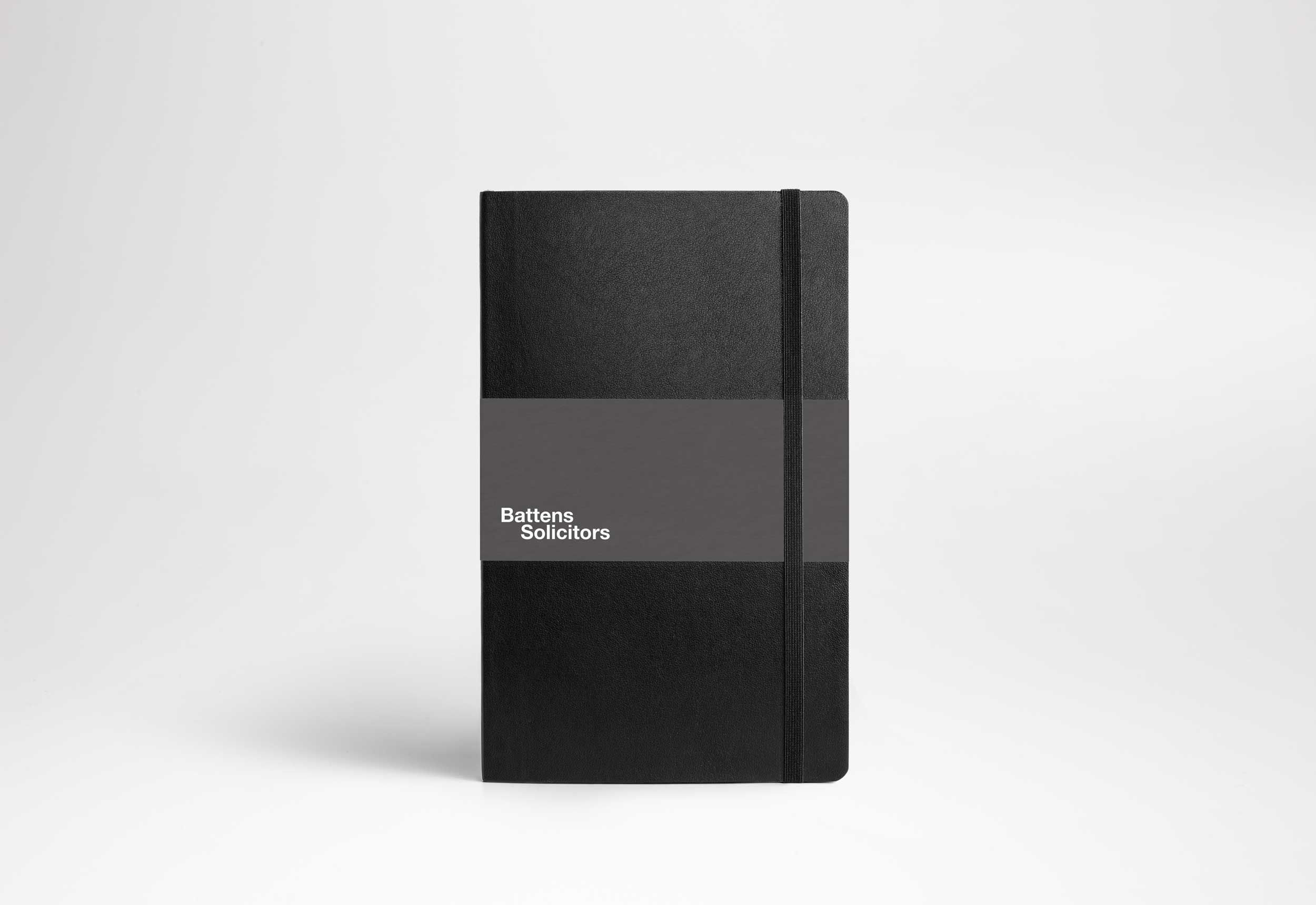 Battens-Stationery-note-pad