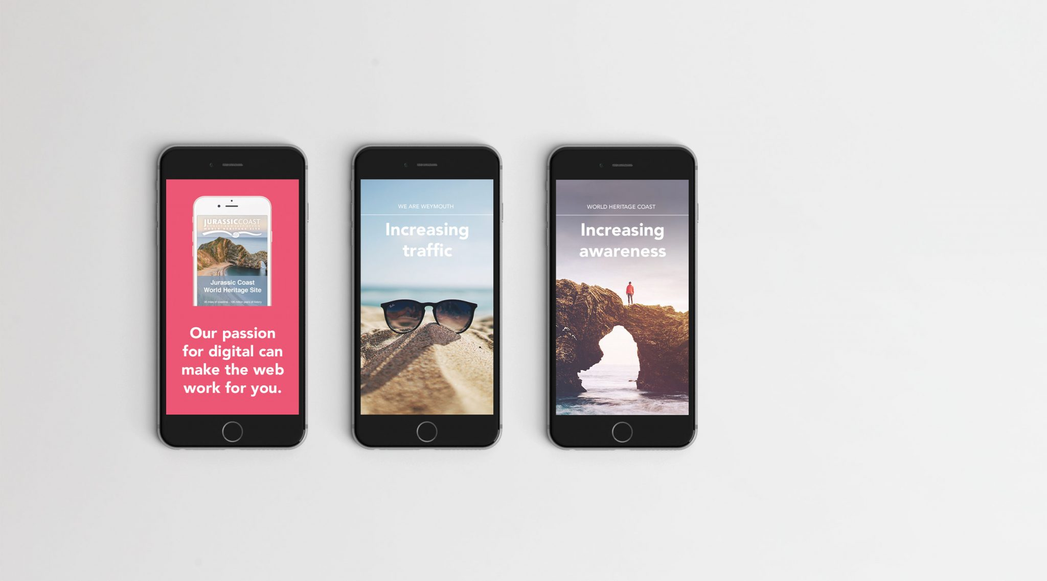 Keydigital-Mobile-Design