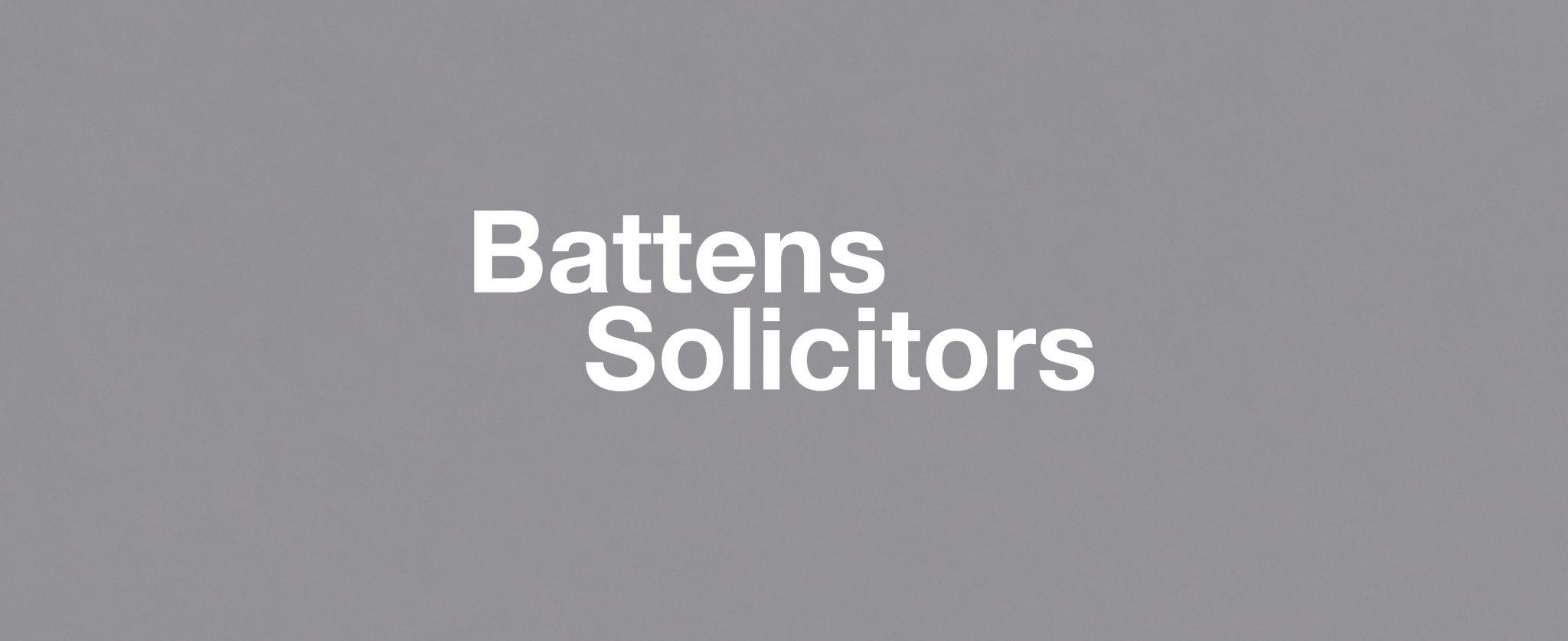 battens-logo